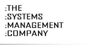 The Systems Management Company